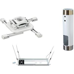 Chief KITMD003 Projector Mount Kit KITMD003W