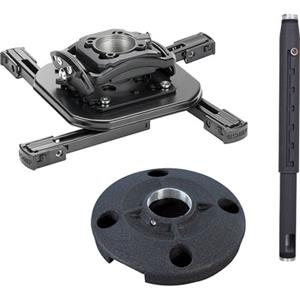 Chief KITMD0203 Projector Mount Kit KITMD0203