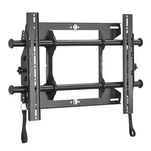 Chief MTAU Medium FUSION Tilt Wall Mount for 26-47