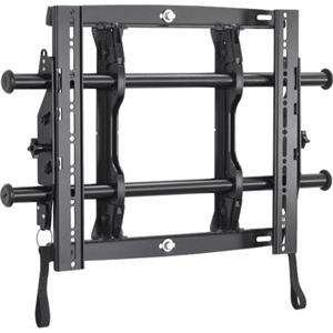 Chief MTMU Medium FUSION Micro-Adjustable Tilt Wall Mount MTMU