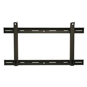Chief PSMH2108 Heavy-Duty Custom Flat Panel Wall Mount PSMH2108