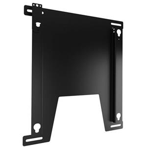 Chief PSMH2841 Q-Latch Heavy-Duty Custom Flat Panel Wall Mount PSMH2841