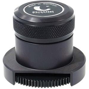 SAVE PRICE Chrosziel C-102-10 Fluid Zoom Drive for Canon 25-120 Cine