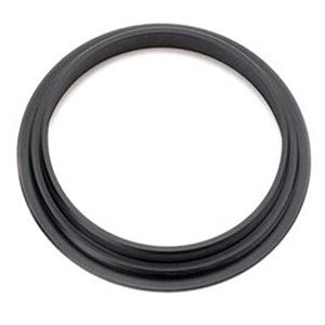 Chrosziel C-410-17V 100-80mm Step-Down Insert Ring C-410-17V