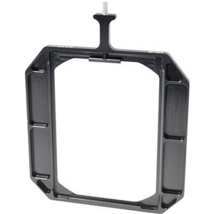"Chrosziel C-410-35 4x5.65"" Vertical Filter Holder C-410-35"