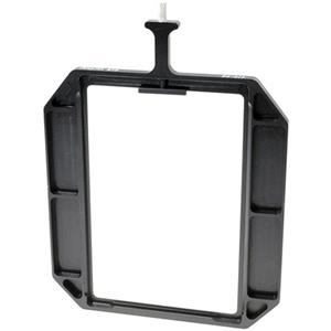 "Chrosziel C-410-36 4x6"" Vertical Filter Holder C-410-36"