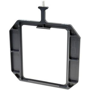 "Chrosziel C-410-37 4x5"" Vertical Filter Holder C-410-37"