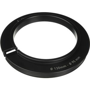 Chrosziel C-411-61 130-95mm Step-Down Ring C-411-61
