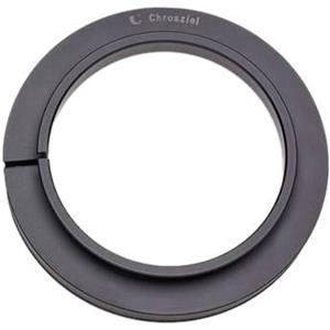 Chrosziel C-411-66 130-117mm Step-Down Ring C-411-66