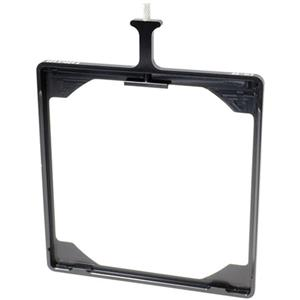 "Chrosziel C-510-03 5.65x5.65"" Filter Holder C-510-03"