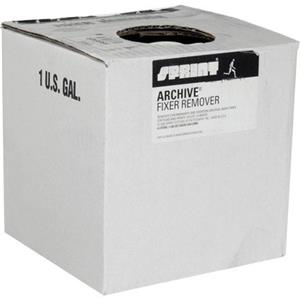 Sprint Archive Fixer Remover for Films and Papers, 4Ltr: Picture 1 regular