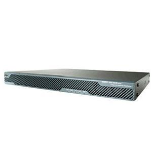 Cisco ASA 5510 SSL / IPsec VPN Adaptive Security Appliance ASA5510-SSL50-K9