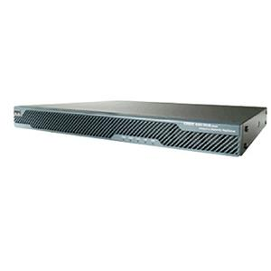 Cisco ASA 5510 Adaptive Security Appliance with AIP-SSM10 /Security Plus License: Picture 1 regular