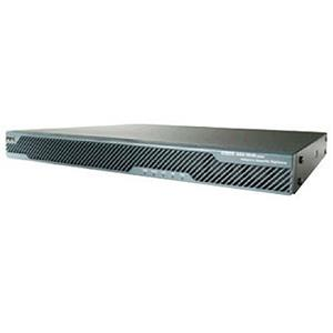 Cisco ASA 5510 Security Appliance ASA5510-CSC10-K9