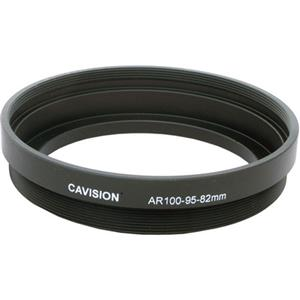 Cavision Conical Step-up Ring: Picture 1 regular