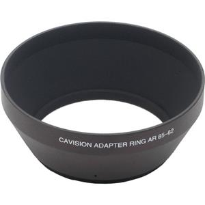 Cavision Conical Step-Up Ring ARC85-62D40