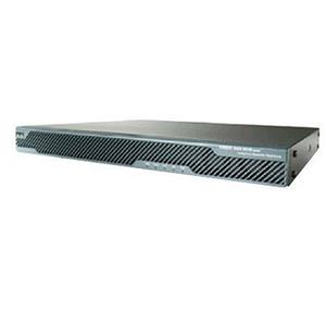 Cisco ASA 5510 Security Plus Firewall Edition Security Appliance ASA5510-SEC-BUN-K9
