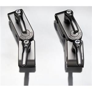 Cinevate Pegasus Articulating Links, Set of 2: Picture 1 regular