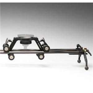 Cinevate Pegasus Carbon All Terrain Linear Tracking System CILTAS000033