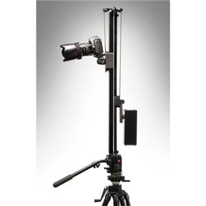 Cinevate Atlas 10 Vertical Pulley System CILTAT1005
