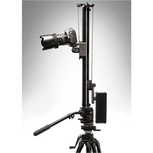 Cinevate Atlas 10 Vertical Pulley System for 35in Rail: Picture 1 regular