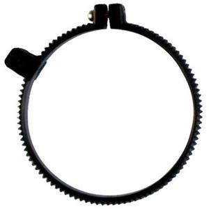Cavision Focus Gear Ring: Picture 1 regular