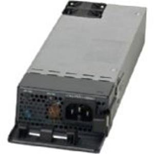 Cisco C3KX-PWR-1100WAC Power Supply, AC 115-240 V: Picture 1 regular