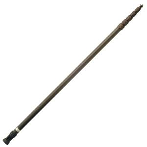 Cavision Carbon Fiber Boom Pole: Picture 1 regular