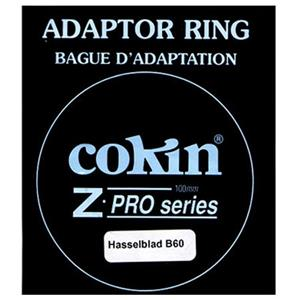 Cokin Series Z Hasselblad B60 Lens Adapter Ring Z402