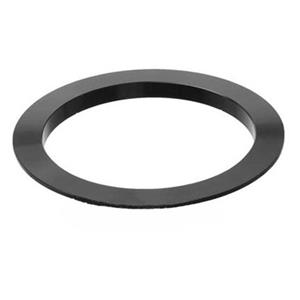 Cokin Series Z Hasselblad B70 Lens Adapter Ring Z403