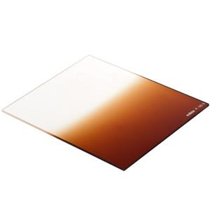 Cokin Z-Pro Series Graduated Tobacco #2 Soft Filter Z125S