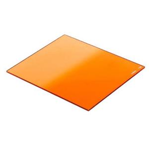 Cokin Z-Pro Series Graduated Orange Sunset #2 Filter Z198