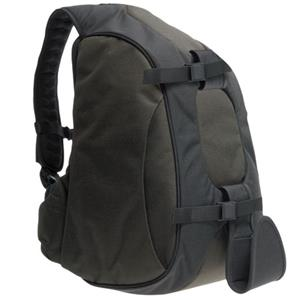 Crumpler The C List Celebrity CL0201A