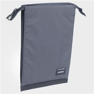 Crumpler The Goldschlager's Carpet Laptop Sleeve GC-01-01A