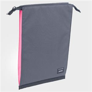 Crumpler The Goldschlager's Carpet Laptop Sleeve GC-03-03A