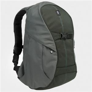 Crumpler The Karachi Outpost (L) Backpack KOT001-X00170