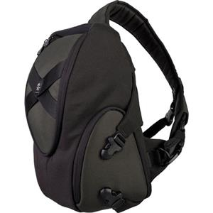 Crumpler Enthusiast Backpack EST001-B00G50
