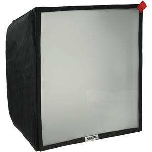 Chimera LED Lightbank Kit for FloLight 1x1 Lights: Picture 1 regular