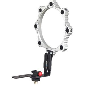 Chimera Adjustable Versi Bracket Octa Speed Ring 2800OP