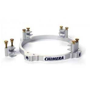 Chimera Speed Ring for Video Pro Bank for Mole-Richardson Teenie: Picture 1 regular