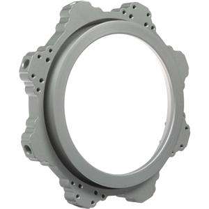 Chimera Octaplus Speed Ring for Video Pro, 6.5