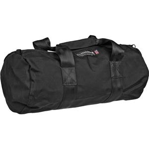 Chimera Mini/Maxi Duffle Bag, 8 Dia x 18 inch: Picture 1 regular