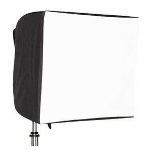 "Chimera Mini Bank Silver 12x16"" Softbox 1710"