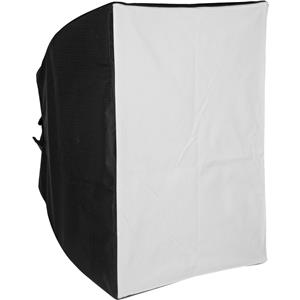 "Chimera Maxi Bank White 16x22"" 1740"