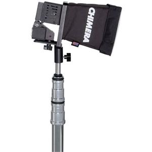 Chimera On-Camera Micro Lightbank Kit 1610