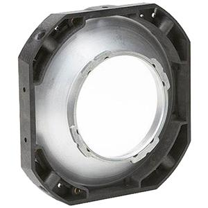 Chimera Speed Ring 2440