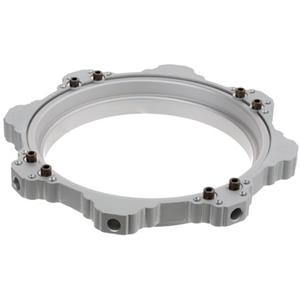 Chimera OctaPlus Speed Ring 2060OP