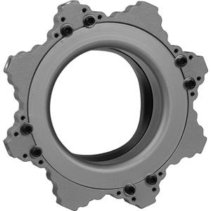 Chimera OctaPlus Speed Ring 2330OP