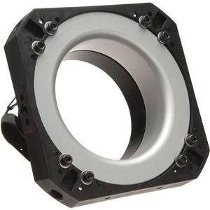 Chimera Speed Ring 2330