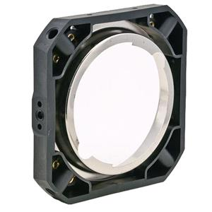 Chimera Speed Ring 2340